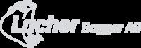 Lacher Bagger AG Logo
